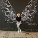 Picture of Letizia Colliva