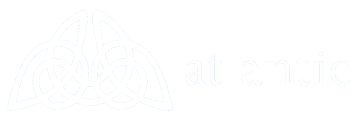 Atlantic Language | Learn English in Ireland