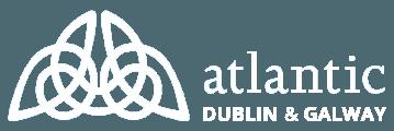 Atlantic Language | Learn English in Ireland
